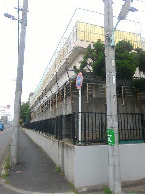 細田小学校
